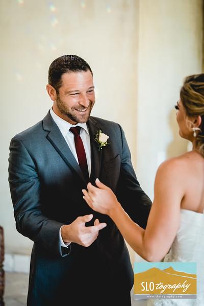 Greg+Colleen ~ Married_172