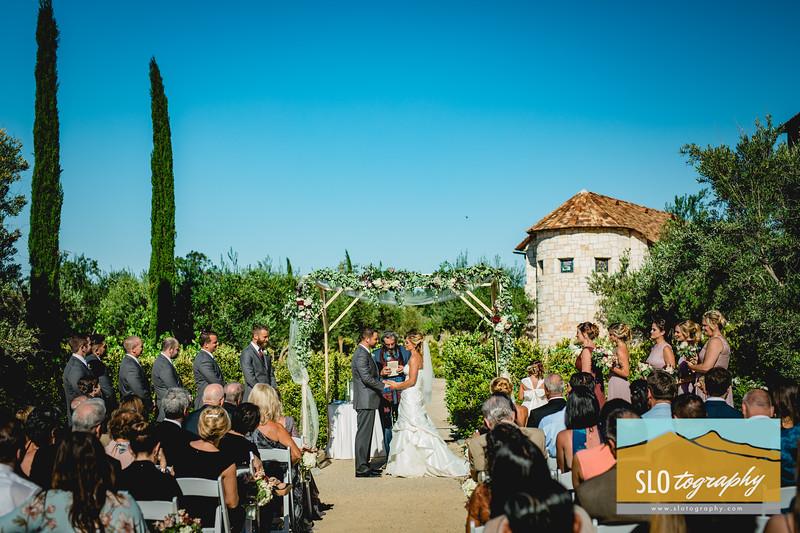 Greg+Colleen ~ Married_351