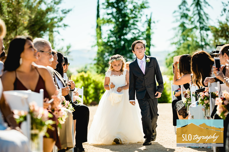 Greg+Colleen ~ Married_304