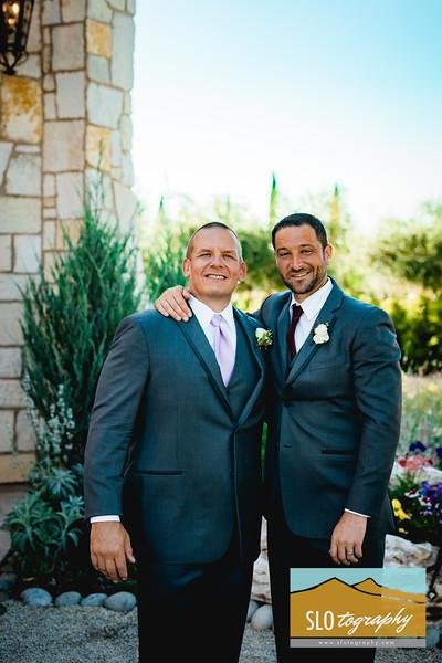 Greg+Colleen ~ Married_448