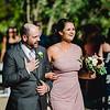 Greg+Colleen ~ Married_399