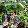 Greg+Colleen ~ Married_345