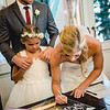 Greg+Colleen ~ Married_247