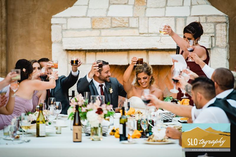 Greg+Colleen ~ Married_576