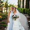 Greg+Colleen ~ Married_215