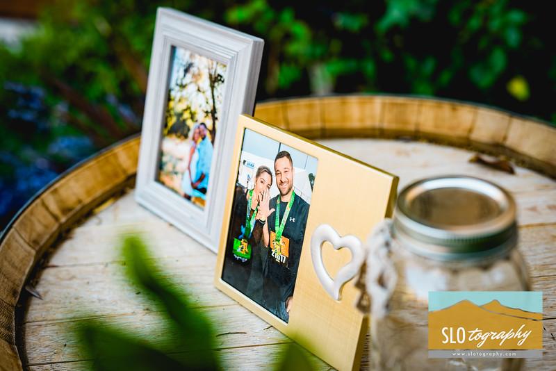 Greg+Colleen ~ Married_416