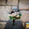 Greg+Colleen ~ Married_089