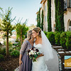 Greg+Colleen ~ Married_212