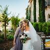Greg+Colleen ~ Married_212
