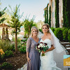 Greg+Colleen ~ Married_213