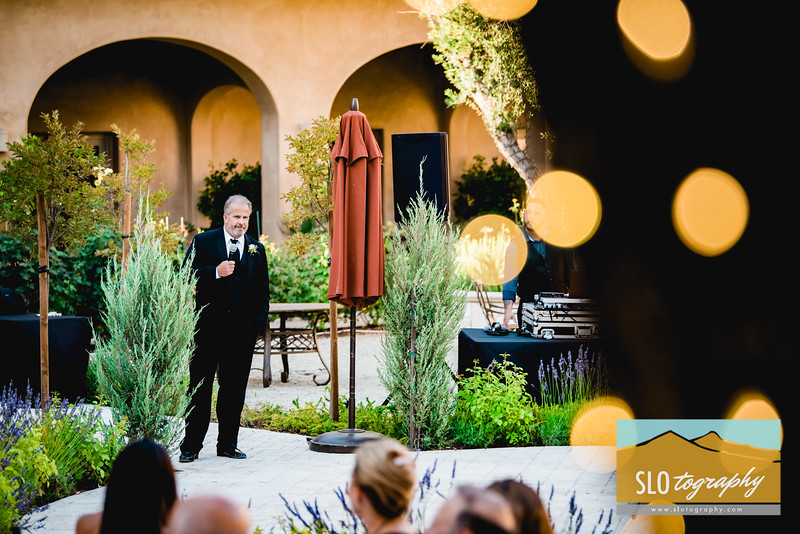 Greg+Colleen ~ Married_521