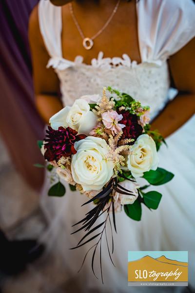 Greg+Colleen ~ Married_492