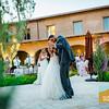 Greg+Colleen ~ Married_687