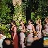 Greg+Colleen ~ Married_330