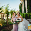 Greg+Colleen ~ Married_202