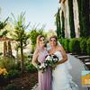 Greg+Colleen ~ Married_202