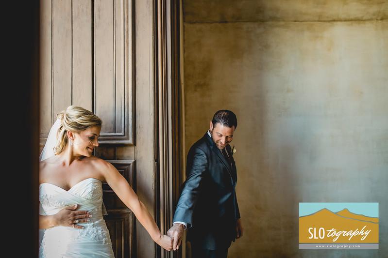 Greg+Colleen ~ Married_183