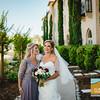 Greg+Colleen ~ Married_211