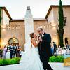 Greg+Colleen ~ Married_670