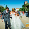 Greg+Colleen ~ Married_397