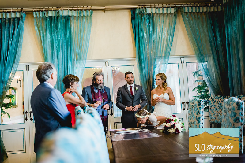 Greg+Colleen ~ Married_250