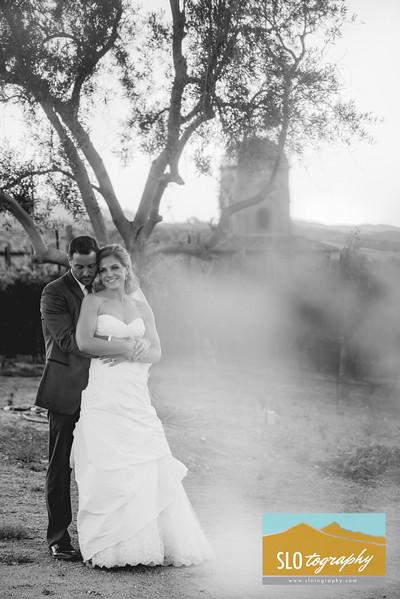 Greg+Colleen ~ Married_623