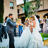 Greg+Colleen ~ Married_517