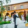 Greg+Colleen ~ Married_688