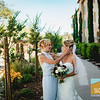 Greg+Colleen ~ Married_216