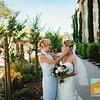 Greg+Colleen ~ Married_216