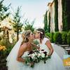 Greg+Colleen ~ Married_219