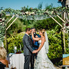 Greg+Colleen ~ Married_331