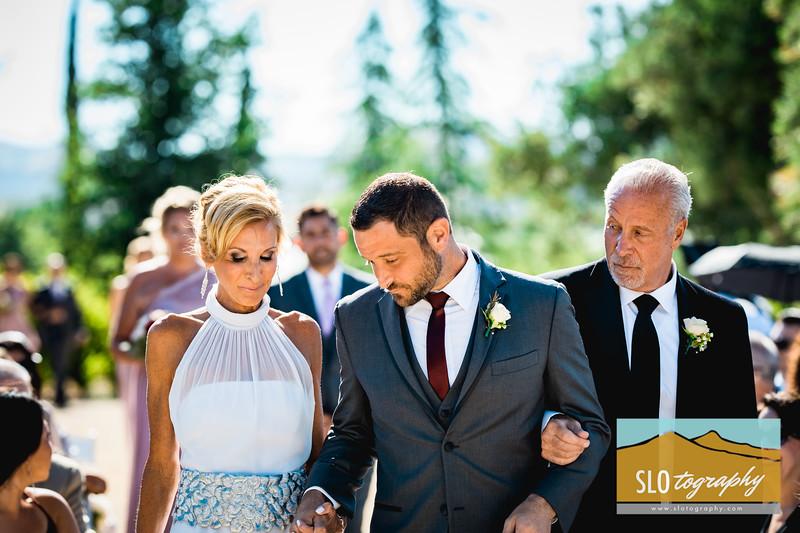 Greg+Colleen ~ Married_283