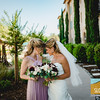 Greg+Colleen ~ Married_204