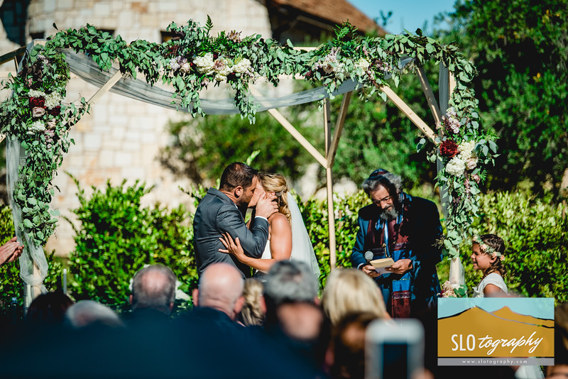 Greg+Colleen ~ Married_363