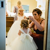 Greg+Colleen ~ Married_127