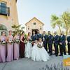 Greg+Colleen ~ Married_189