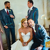 Greg+Colleen ~ Married_411