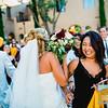 Greg+Colleen ~ Married_514