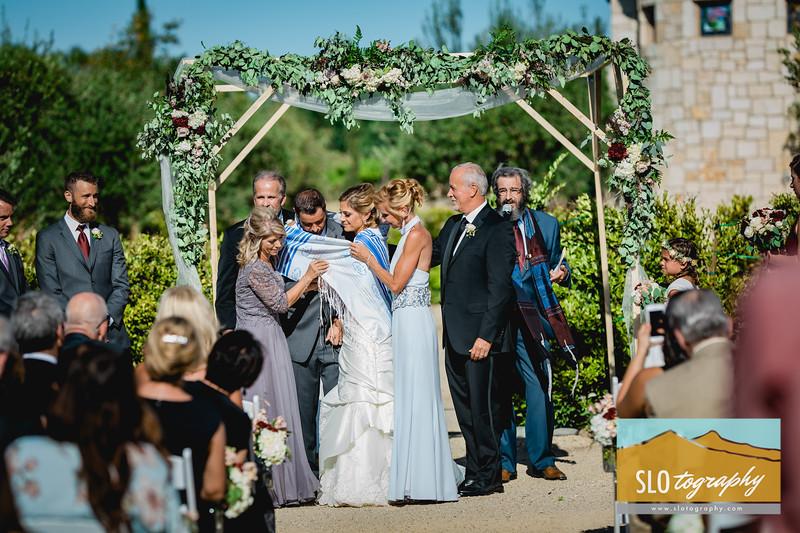 Greg+Colleen ~ Married_371