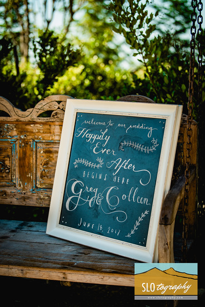 Greg+Colleen ~ Married_335