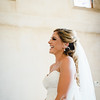 Greg+Colleen ~ Married_167