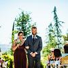 Greg+Colleen ~ Married_296