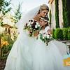 Greg+Colleen ~ Married_220