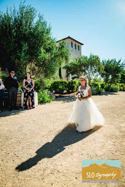 Greg+Colleen ~ Married_306