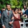 Greg+Colleen ~ Married_398
