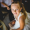 Greg+Colleen ~ Married_071