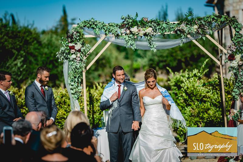 Greg+Colleen ~ Married_366