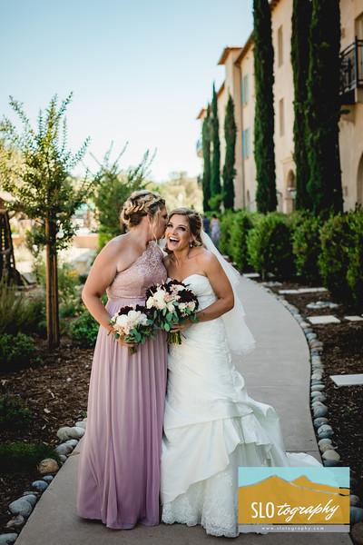Greg+Colleen ~ Married_200