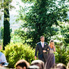 Greg+Colleen ~ Married_272